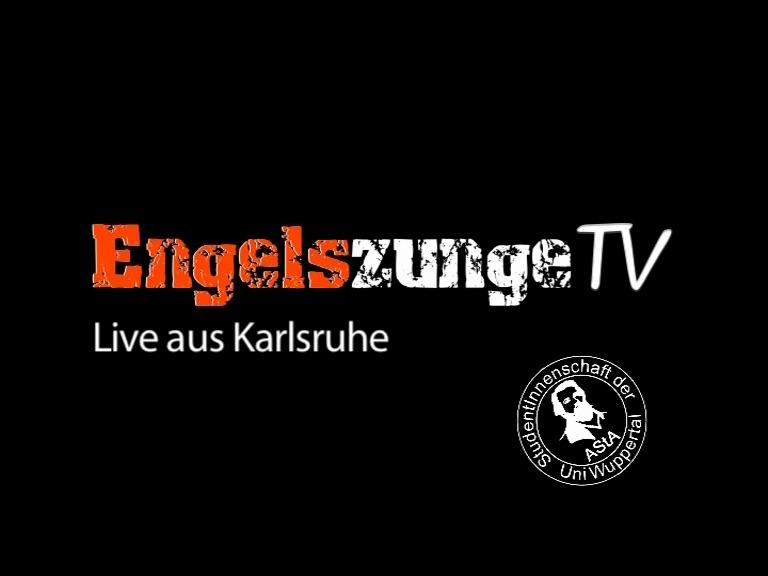 ez_logo1